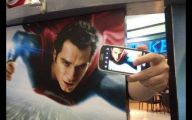 Best Funny Selfies 20 Wide Wallpaper