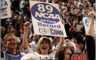 Ffunny Signs For Basketball Games 11 Cool Hd Wallpaper