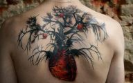 Funny 3D Tattoo Pictures 29 Wide Wallpaper