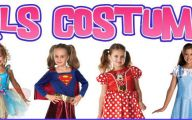 Funny American Costumes 27 Hd Wallpaper