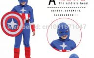 Funny American Costumes 31 Free Hd Wallpaper