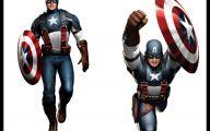 Funny American Costumes 5 Desktop Background