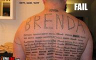 Funny Amputee Tattoos 13 Free Hd Wallpaper