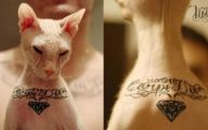 Funny Amputee Tattoos 33 Background