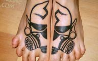 Funny Ankle Tattoos 31 Free Hd Wallpaper