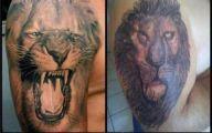 Funny Armpit Tattoos 36 Hd Wallpaper