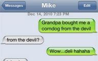 Funny Autocorrect Fails 2 Cool Hd Wallpaper