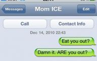Funny Autocorrect Fails 27 Background