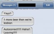 Funny Autocorrect Fails 33 Background