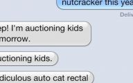 Funny Autocorrect Fails 36 Wide Wallpaper