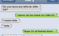 Funny Autocorrect Fails 38 Background Wallpaper