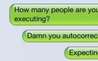 Funny Autocorrect Fails 7 High Resolution Wallpaper