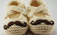 Funny Babies And Children's Shoes 3 Hd Wallpaper