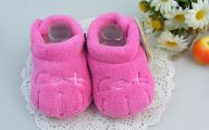Funny Babies And Children's Shoes 7 Free Hd Wallpaper