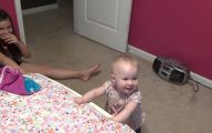 Funny Babies Dancing 29 Cool Wallpaper