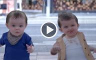 Funny Babies Dancing 30 Hd Wallpaper