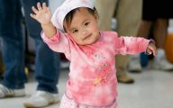 Funny Babies Dancing 32 Free Wallpaper