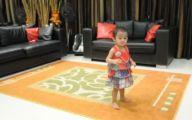 Funny Babies Dancing 9 Free Hd Wallpaper
