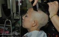 Funny Bald Celebrities 1 Cool Hd Wallpaper