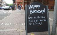 Funny Bar Signs 30 Free Hd Wallpaper