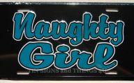 Funny Bar Signs 7 Widescreen Wallpaper