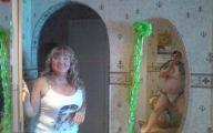 Funny Bathroom Selfies 4 Free Wallpaper