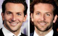 Funny Bearded Celebrities 13 Cool Hd Wallpaper