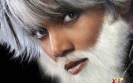 Funny Bearded Celebrities 17 Free Hd Wallpaper