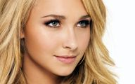 Funny Blonde Celebrities 10 Free Hd Wallpaper