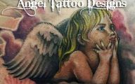 Funny Bum Tattoos 16 Cool Hd Wallpaper
