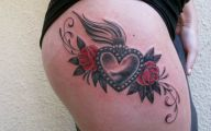 Funny Bum Tattoos 34 Free Hd Wallpaper