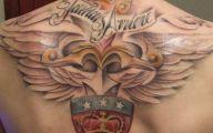 Funny Bum Tattoos 35 Free Hd Wallpaper