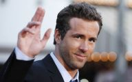 Funny Canadian Celebrities 7 Free Hd Wallpaper