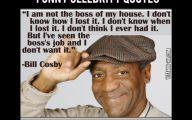 Funny Captions Celebrities 22 Cool Hd Wallpaper
