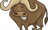 Funny Cartoon Animations 30 Widescreen Wallpaper