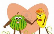 Funny Cartoon Animations 9 Desktop Background