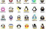 Funny Cartoon Characters 33 Desktop Wallpaper