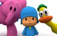 Funny Cartoon Characters 37 Cool Hd Wallpaper