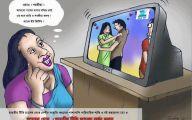 Funny Cartoon Clips 16 Hd Wallpaper