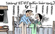 Funny Cartoon Clips 21 Hd Wallpaper