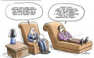 Funny Cartoon Clips 23 Cool Wallpaper