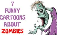 Funny Cartoon Clips 29 High Resolution Wallpaper