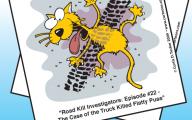 Funny Cartoon Clips 32 Cool Hd Wallpaper