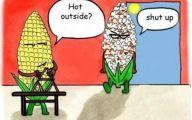 Funny Cartoon Clips 34 Cool Hd Wallpaper