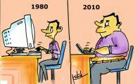 Funny Cartoon Clips 8 Hd Wallpaper