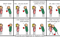 Funny Cartoons About Love 22 Free Wallpaper