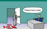 Funny Cartoons About Work   12 Free Wallpaper