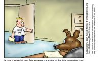 Funny Cartoons About Work   28 Hd Wallpaper
