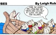 Funny Cartoons About Work   8 Cool Wallpaper