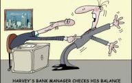 Funny Cartoons About Work   9 Free Wallpaper